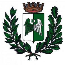 patrocinio arona logo